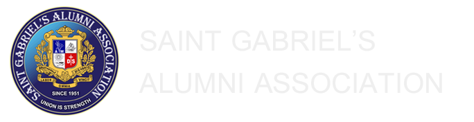 St. Gabriel's Alumni Association